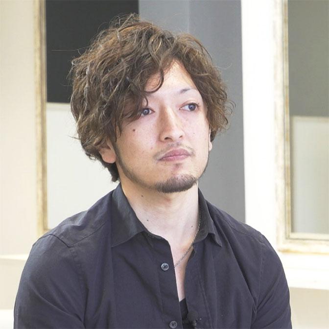 Hanafusa Yuusuke